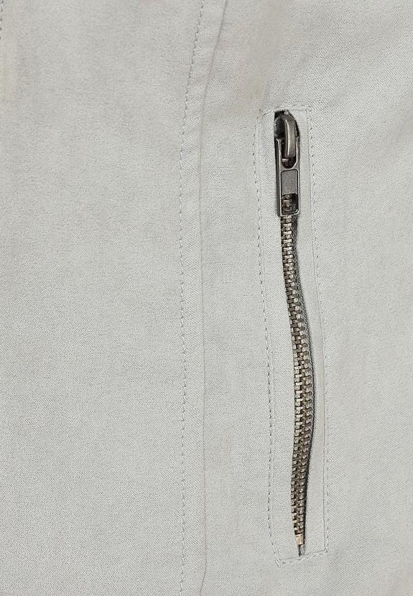 Кожаная куртка Camelot (Камелот) BLUSHA-s-ss14c: изображение 3