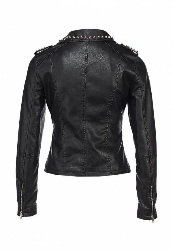 Кожаная куртка Camelot (Камелот) MONRO-SS14C: изображение 2