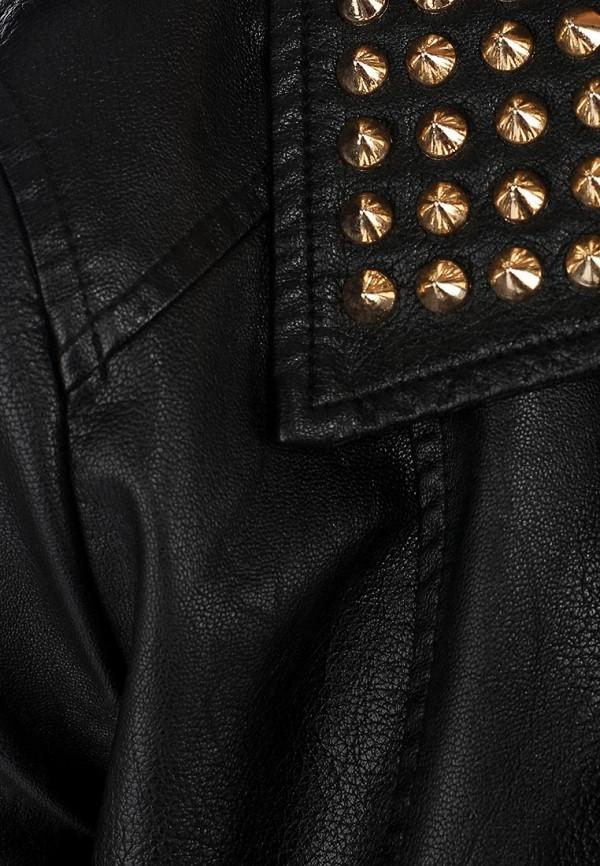 Кожаная куртка Camelot (Камелот) MONRO-SS14C: изображение 3
