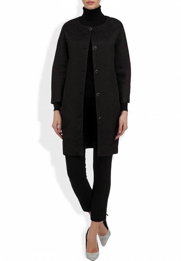 Женские пальто Camelot (Камелот) Permanent-SS14: изображение 4