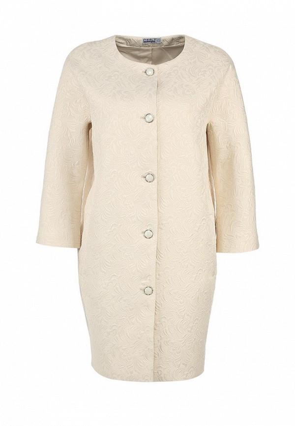 Женские пальто Camelot (Камелот) Permanent-SS14: изображение 1