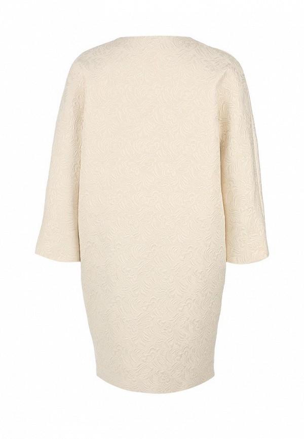 Женские пальто Camelot (Камелот) Permanent-SS14: изображение 2
