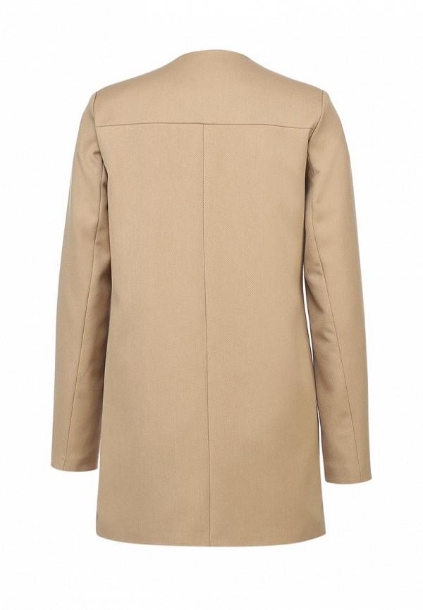 Женские пальто Camelot (Камелот) Pattina-SS14: изображение 3