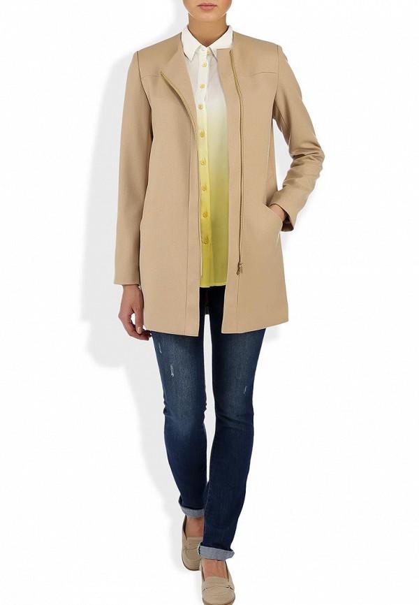 Женские пальто Camelot (Камелот) Pattina-SS14: изображение 7