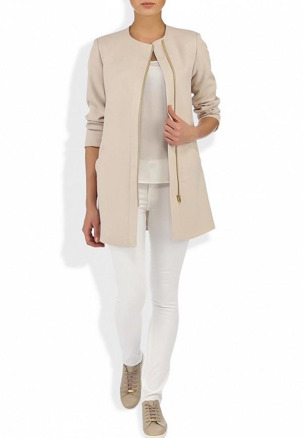 Женские пальто Camelot (Камелот) Pattina-SS14: изображение 11