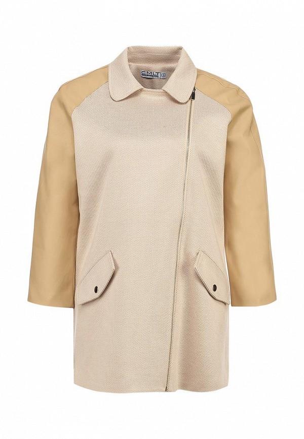 Утепленная куртка Camelot (Камелот) Omni-SS14: изображение 1