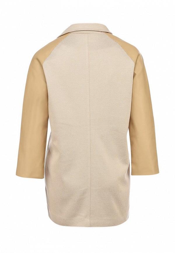 Утепленная куртка Camelot (Камелот) Omni-SS14: изображение 2
