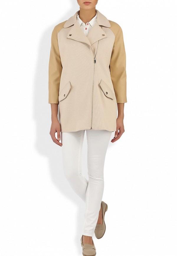 Утепленная куртка Camelot (Камелот) Omni-SS14: изображение 4