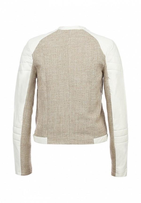Утепленная куртка Camelot (Камелот) Xtina-SS14: изображение 2