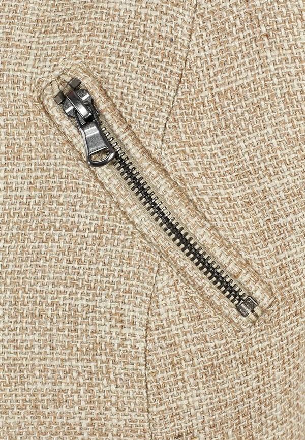 Утепленная куртка Camelot (Камелот) Xtina-SS14: изображение 3
