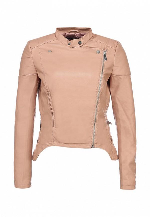 Утепленная куртка Camelot (Камелот) Bowie-SS14: изображение 1
