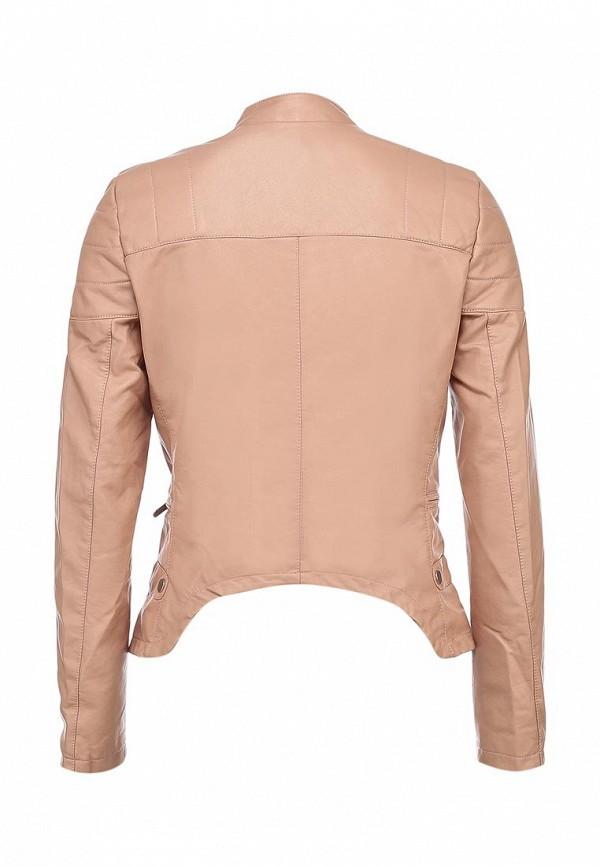 Утепленная куртка Camelot (Камелот) Bowie-SS14: изображение 2