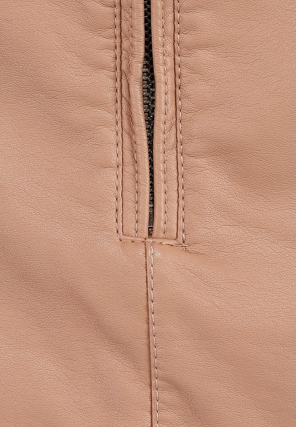 Утепленная куртка Camelot (Камелот) Bowie-SS14: изображение 3