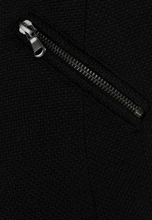 Утепленная куртка Camelot (Камелот) Xtina-SS14: изображение 5