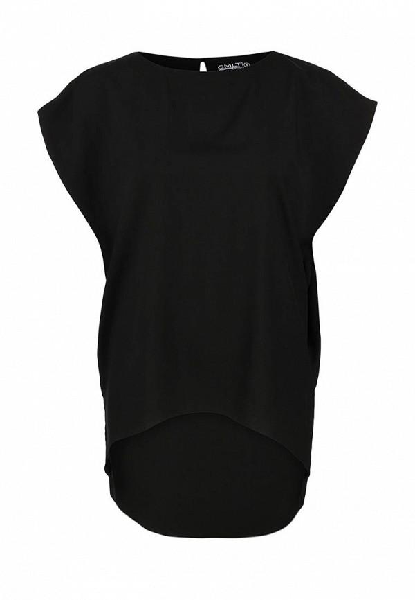 Блуза Camelot (Камелот) Zaha-SS14: изображение 1