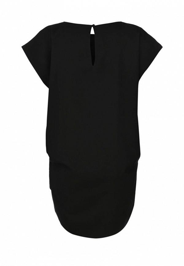 Блуза Camelot (Камелот) Zaha-SS14: изображение 2
