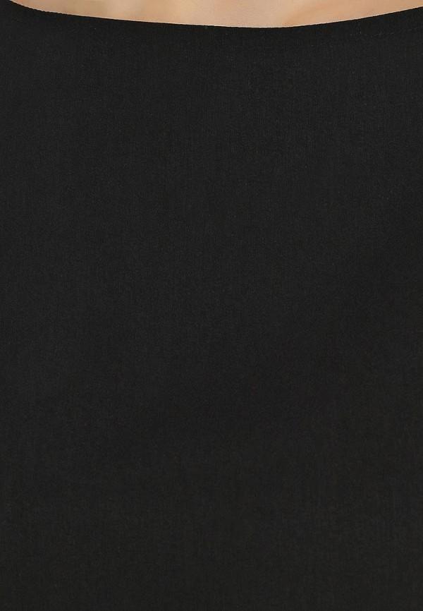 Блуза Camelot (Камелот) Zaha-SS14: изображение 3