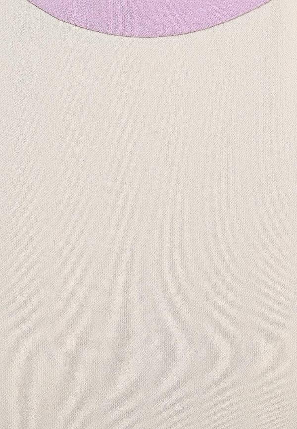 Блуза Camelot (Камелот) Naughty-SS14: изображение 3