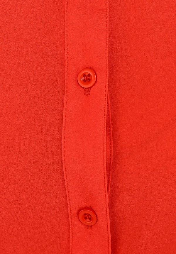 Блуза Camelot (Камелот) Kendra-SS14: изображение 5