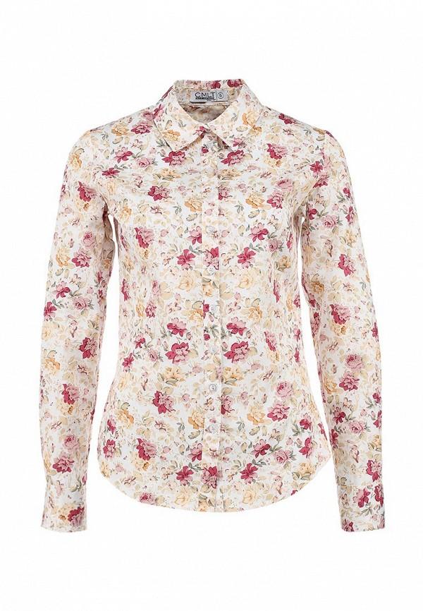 Блуза Camelot (Камелот) Amyleen-SS14: изображение 1