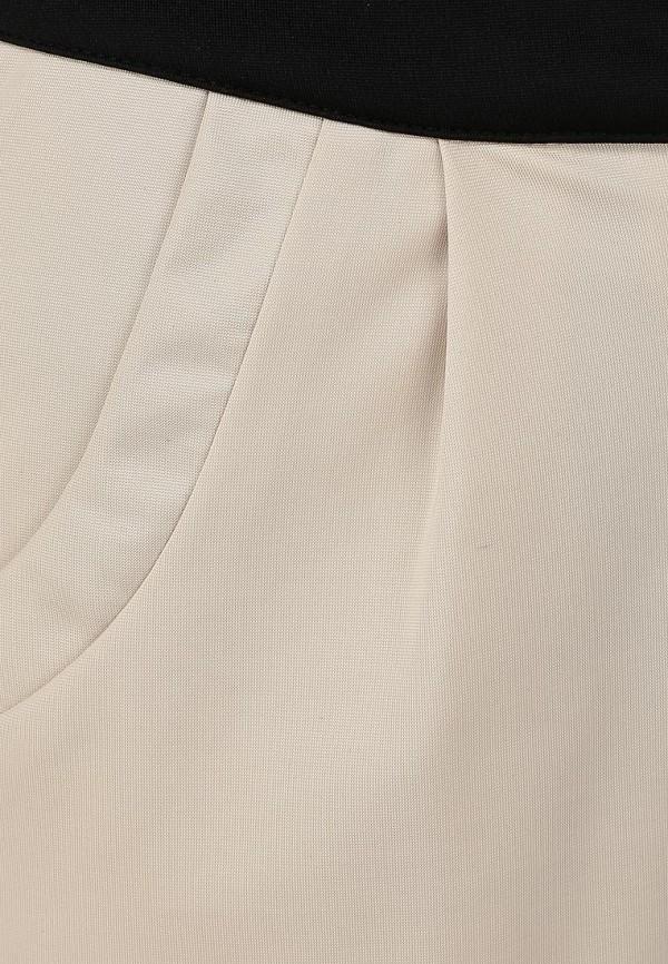 Женские повседневные шорты Camelot (Камелот) Shokas-SS14: изображение 5