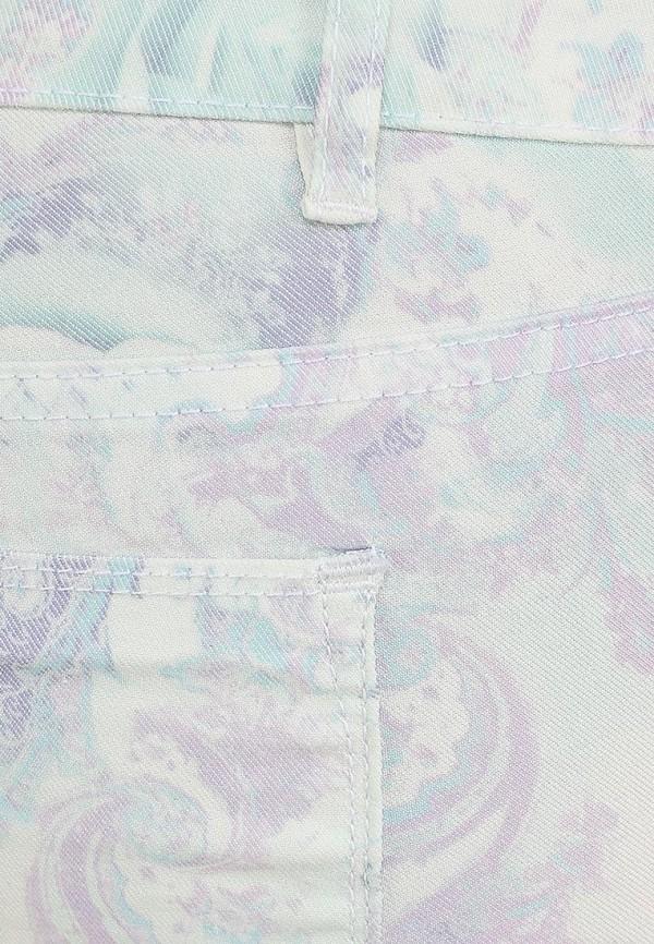 Женские повседневные шорты Camelot (Камелот) Colorshort-SS14: изображение 5