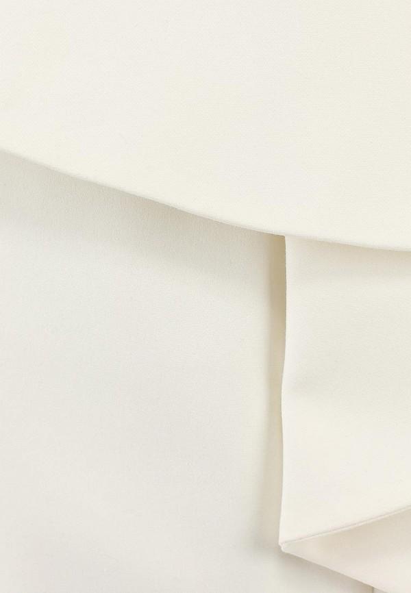 Миди-юбка Camelot (Камелот) Charmel-SS14: изображение 5