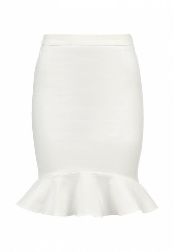 Прямая юбка Camelot (Камелот) Jaklin-SS14: изображение 2