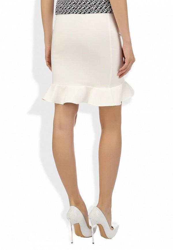 Прямая юбка Camelot (Камелот) Jaklin-SS14: изображение 10