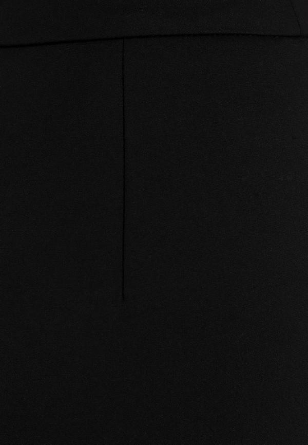 Прямая юбка Camelot (Камелот) Jaklin-SS14: изображение 5