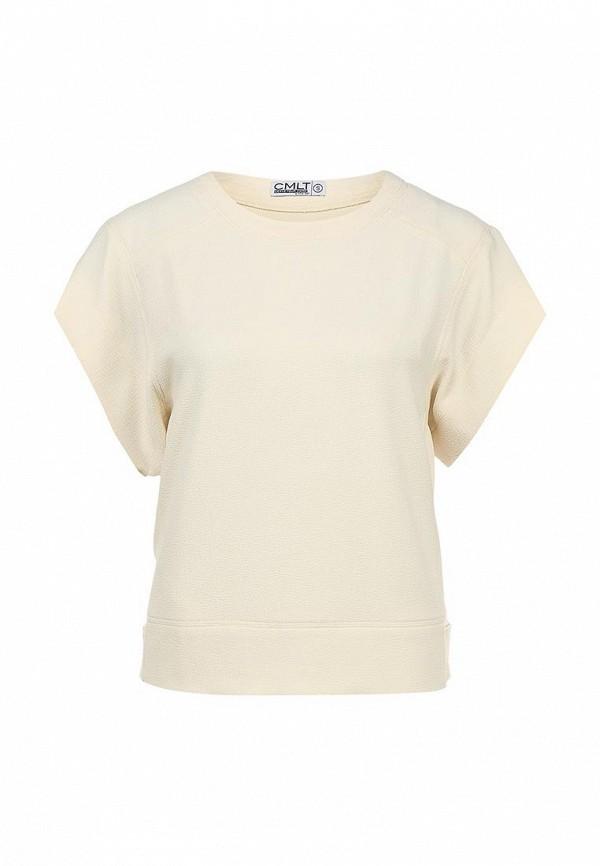 Блуза Camelot (Камелот) Swatch-SS14: изображение 2