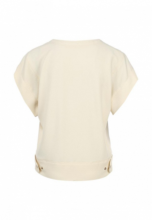 Блуза Camelot (Камелот) Swatch-SS14: изображение 4