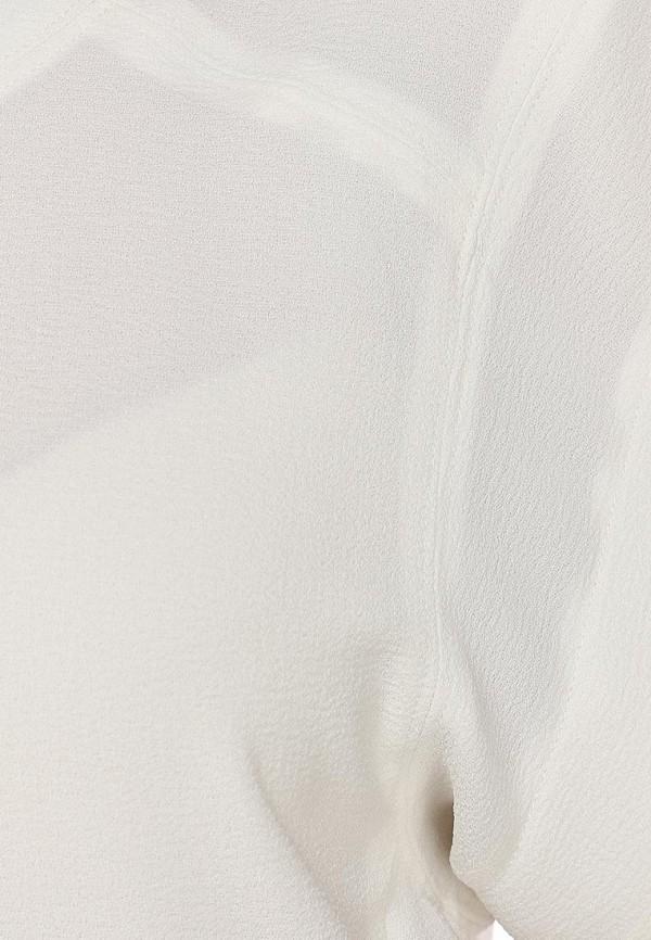 Блуза Camelot (Камелот) Swatch-SS14: изображение 6