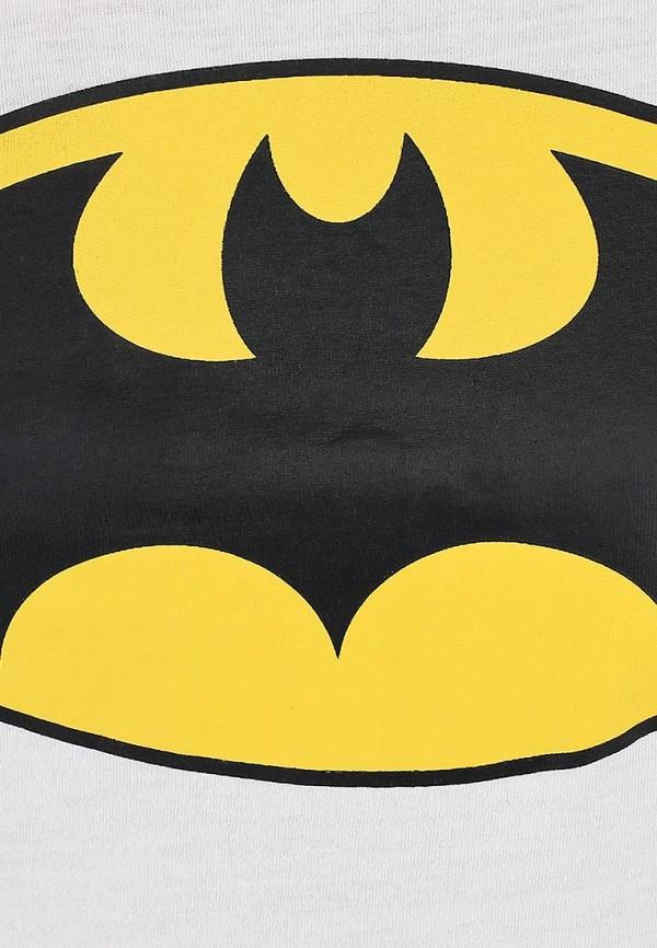 Футболка с коротким рукавом Camelot (Камелот) Batman-SS14: изображение 5