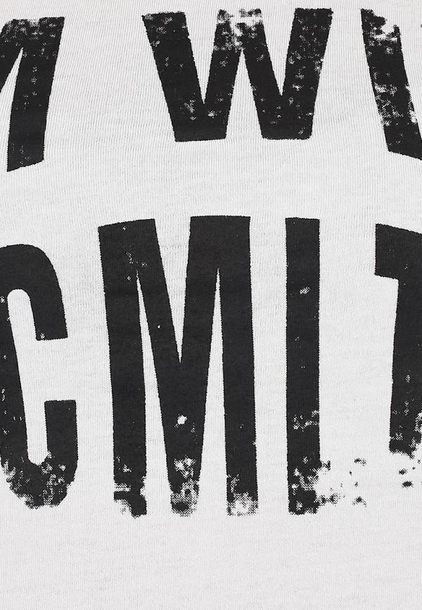 Футболка с надписями Camelot (Камелот) Cmlt-SS14: изображение 5
