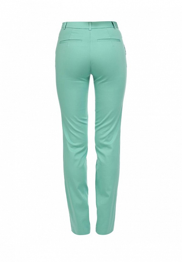 Женские брюки Camelot (Камелот) Lika-SS14: изображение 2