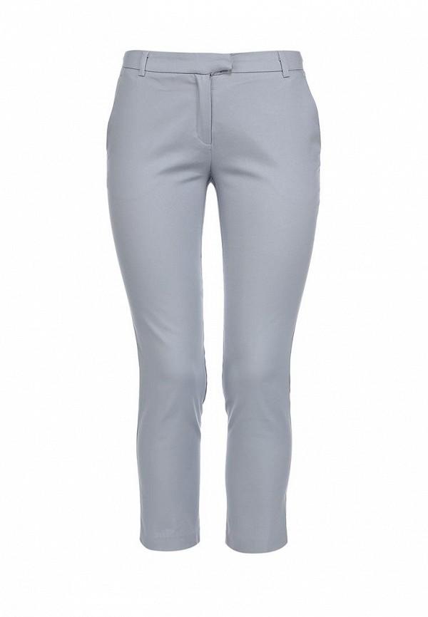 Женские повседневные брюки Camelot (Камелот) Poly-SS14: изображение 2