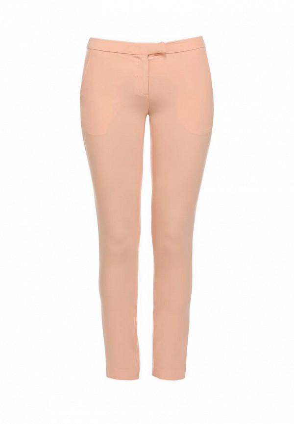 Женские классические брюки Camelot (Камелот) Soft-SS14: изображение 2