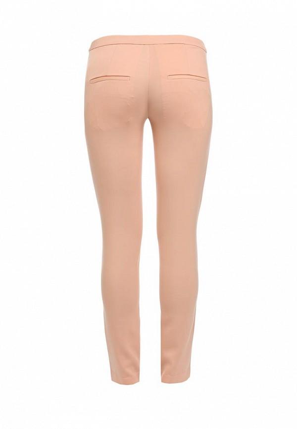 Женские классические брюки Camelot (Камелот) Soft-SS14: изображение 3