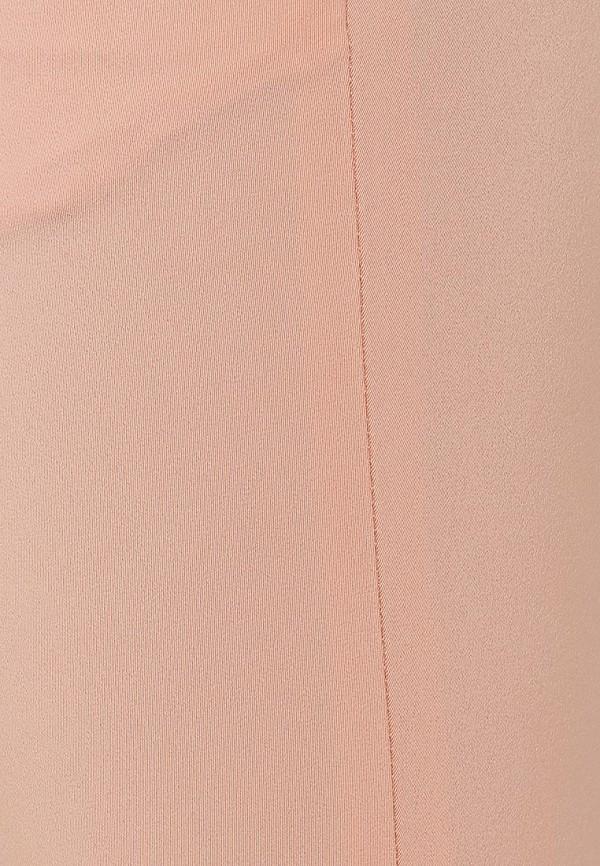 Женские классические брюки Camelot (Камелот) Soft-SS14: изображение 5