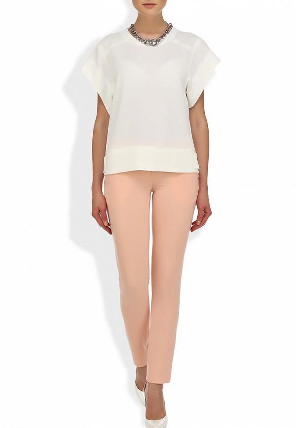 Женские классические брюки Camelot (Камелот) Soft-SS14: изображение 7