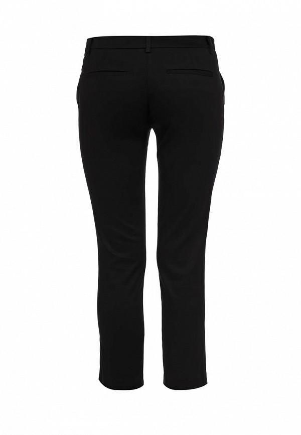 Женские повседневные брюки Camelot (Камелот) Poly-SS14: изображение 3