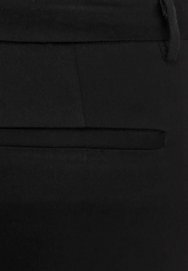 Женские повседневные брюки Camelot (Камелот) Poly-SS14: изображение 5
