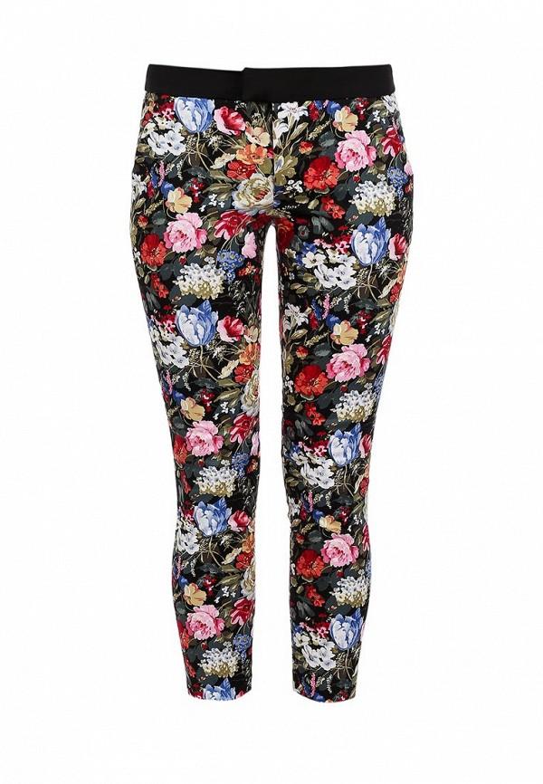 Женские зауженные брюки Camelot (Камелот) TIKKAS-SS14C: изображение 2