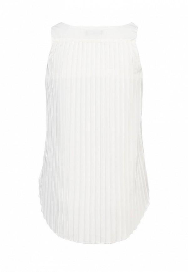 Блуза Camelot (Камелот) Snowball-SS14: изображение 3