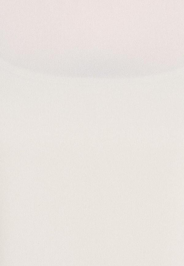 Блуза Camelot (Камелот) Snowball-SS14: изображение 5