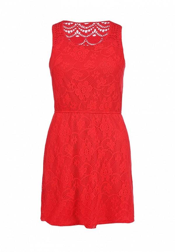 Повседневное платье Camelot (Камелот) KRASA-SS14C: изображение 2