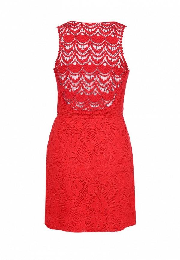 Повседневное платье Camelot (Камелот) KRASA-SS14C: изображение 3