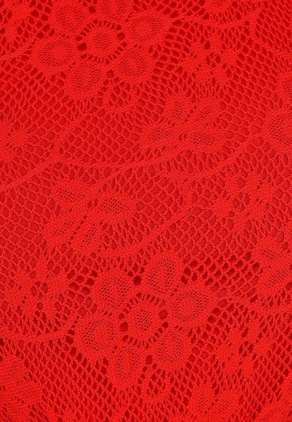 Повседневное платье Camelot (Камелот) KRASA-SS14C: изображение 5