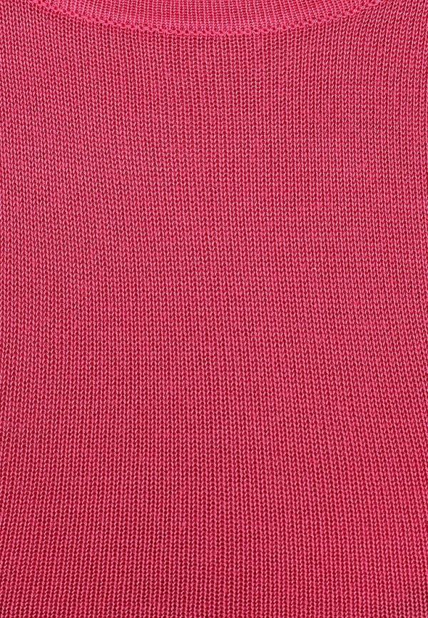 Пуловер Camelot (Камелот) MOT-SS14: изображение 6